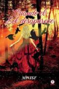 Cuando El Sol Desaparece [Spanish]