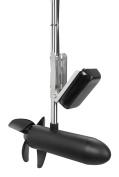 Garmin Panoptix Ps21 Livevu Forward Looking Transducer 010-01588-00
