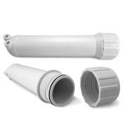 Express Water Female Standard Reverse Osmosis RO Membrane Housing 0.3cm Thread Connexion