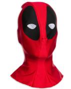 Marvel Mask - Deadpool
