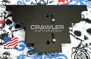 Crawler Innovations Wraith Electronics Tray