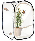 Insect and Butterfly Habitat - 60cm Tall
