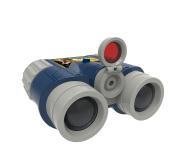 Jurassic World Night Vision Binoculars