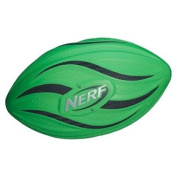 Nerf Fire vision Ignite Football