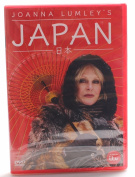 Joanna Lumley's Japan [Region 2]