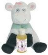 Avon Tiny Tillia Indy Sheep Buddy Bath Set