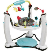 Evenflo Exersaucer Jump and Learn, Jam Session