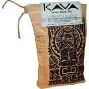 Kava King Vanuatu Blend -- 240ml