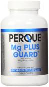"""Perque - Mg Plus Guardâ""""¢ 180 vcaps"""