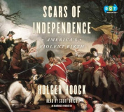 Scars of Independence [Audio]