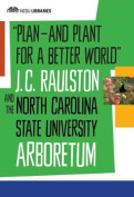 Plan and Plant for a Better World