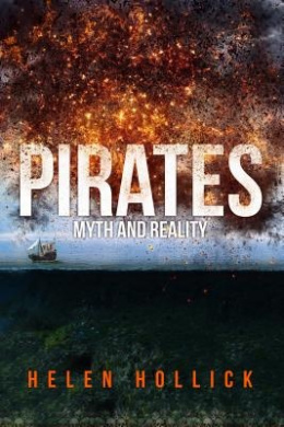 Pirates: Truth and Tale