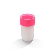 Little Litecup Glitter Pink