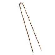 Crewe Strong Pins - Brown P272