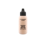 M.A.C Studio - Face and Body Foundation - N1 50ml