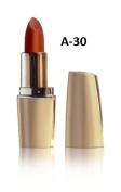 IBA Halal Lipstick Vegetarian A30 Copper Dust A-30