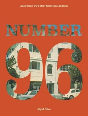 Number 96: Australian TV's Most Notorious Address