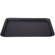 Promobo - Large A Oven Baking Cookies Small Oven Tray Non-Stick; 48 x 32 cm