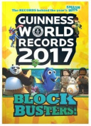 Guinness World Records Blockbusters