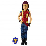 "Descendants B5543EL20 ""Disney Signature Jay Isle of the Lost"" Doll"