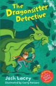 (The Dragonsitter series)