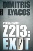 Z213: Exit (Poena Damni)