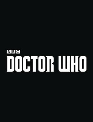 Doctor Who: The Day She Saved the Doctor: Four Stories from the TARDIS (Doctor Who)