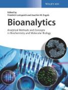 Methods in Biochemistry and Molecular Biology