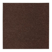 Andiamo Self-Adhesive Felt Carpet Tiles Pack (4m²), Available in 6 Colours, Equiv. €0,99 each