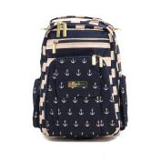 Ju Ju Be Be Right Back Backpack Nappy Bag