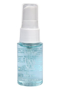 Ben Nye Final Seal Matte Sealer (water resistent, professional) Spray- 30ml