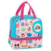 Disney Tsum Tsum Mini Bag Lunch Bag