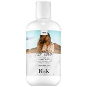 IGK Hot Girls Hydrating Conditioner - 240ml