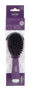 Travel Size Style & Shine Oval Brush Hairflair Styling Range