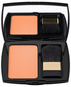 Lancôme Blush Subtil Delicate Oil-Free Powder Blush Glides - Makeup