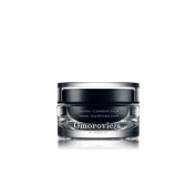 Omorovicza Thermal Cleansing Balm Supersize -100ml