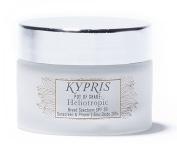 KYPRIS - All Natural Pot of Shade