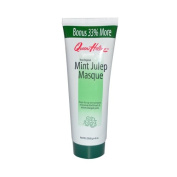 Queen Helene The Orginial Mint Julep Masque - 240ml