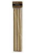 Cardinal Arts & Crafts Wood Dowels, 1.9cm