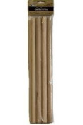 Cardinal Arts & Crafts Wood Dowels, 1.6cm