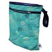 Wet-Dry Bags (Jelly Jubilee)