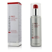 PRO Gentle Facial Cleanser - For All Skin Types, 180ml/6oz