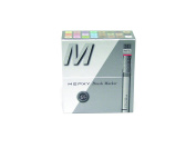 Mepxy Brush Marker Set of 24color - Pastel