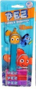Pez Finding Dory Dspnr