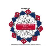 Washington's Blend After Shave Splash