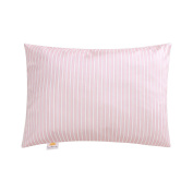 Sunflower Silk Pillowcases for Hair and Skin to prevent wrinkles with Zipper Standard/Queen Size