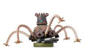 Nintendo amiibo Character Guardian