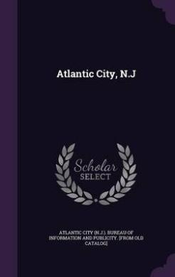 Atlantic City, N.J