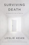 Surviving Death [Audio]