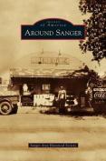Around Sanger